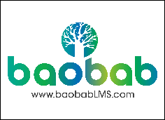 Baobab LMS micro-learning website for Petroleum Engineering, production engineering, reservoir engineering, artificial lift systems